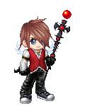 son goku 117's avatar