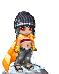 Xxlil miss EMO 16xX's avatar