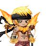 Xemnas54's avatar