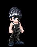 bobbys_alter_ego3's avatar