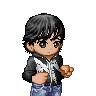 FallenSk8er830's avatar