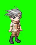 miya-jun's avatar