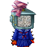 clemex's avatar