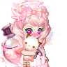 Hannah Greymoon's avatar