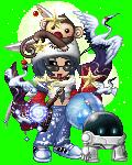 December Fray's avatar