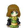 iRosey Blush's avatar