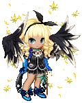 LeahHime's avatar