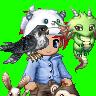 AnimalAngel's avatar