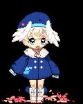 Vee_Bun's avatar