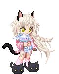 Bullet015's avatar