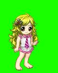 Onigiri9