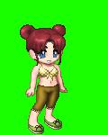 Sugar_Babe_67's avatar