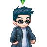 malcomtidus's avatar