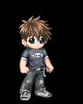 UncIe Kenny's avatar