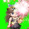 carmenlin's avatar