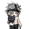 The Grombie Killa's avatar