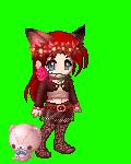 -sandxqueen-'s avatar