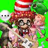 cutiepie12342's avatar