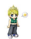 -m3gzii-'s avatar