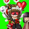 Sanomari Sagara's avatar
