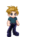 Khofu4's avatar