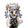 greggorievich's avatar