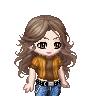 irene68's avatar