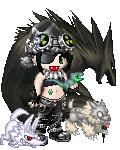Ivy_Wolf_Alchemist