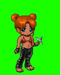 Cute_Ice_Skater's avatar