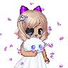 xX_Lyssa The Doll_Xx's avatar