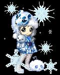 xiao_gong_zhu15's avatar