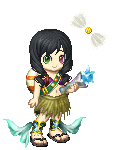 mcr_saved_my_life_619's avatar