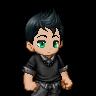 Jeff_Henson's avatar
