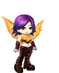 Neko_Raisa's avatar
