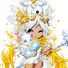 Forsaken Myth's avatar