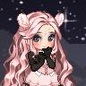 Bri The Meerkat's avatar