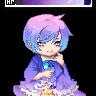 Sagatsu_Chan's avatar