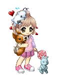 Xin0408's avatar