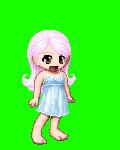 lemon_bar's avatar