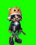 PepperMoth's avatar
