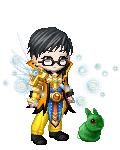 vayenvo1ume's avatar
