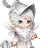moon temple's avatar