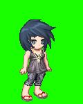 -BrOkEn FaLlEn HeArTs-'s avatar