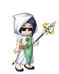 jenncool89's avatar
