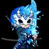 FireWingAlchemist's avatar