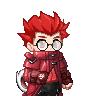24Red Dragon's avatar