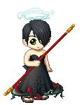 shorie666's avatar
