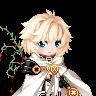 Rey Zala's avatar