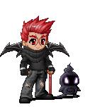kiatolito's avatar