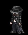 Soul_Reaper32